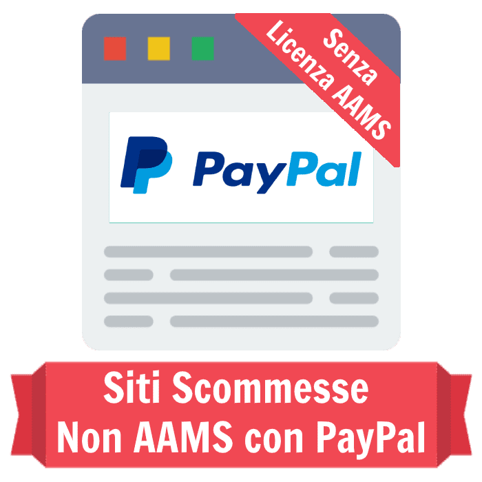 Scommesse non AAMS 65746